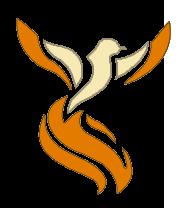 Yakisoba GW2 Emblem