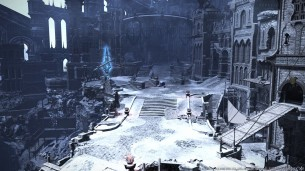 Final-Fantasy-XIV-s-First-Expansion-Is-Called-Heavensward-Video-and-Gallery-462590-2